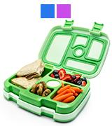 Bentgo BGOKIDS-G Leakproof Lunch Box