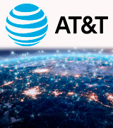 AT&T Internet Provider: DIRECTV + Internet. Better Together!