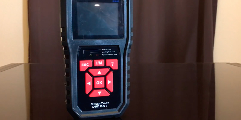 Review of Uniden BC75XLT Public Safety Scanner, Racing Scanner with 300 Channels