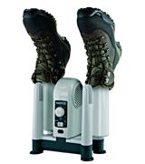 MaxxDry IML02146 Boot Dryer and Glove Dryer