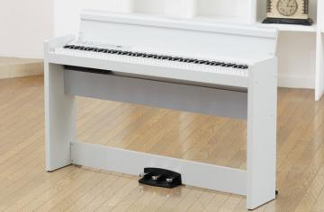 Best Digital Pianos to Convert Your Thoughts Into Music