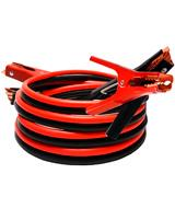 EPAuto Heavy Duty Booster Jumper Cable