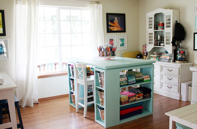 Best Craft Tables
