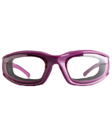 RapidKitchen Tear resistant Onion Goggles