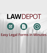 LawDepot LLC Legal Documents, Forms and Contracts