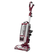 Shark NV752 Rotator Powered Lift-Away TruePet Upright Vacuum