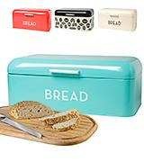 Now Designs 5003496 Bread Bin