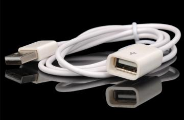 Best USB Extension Cords to Simplify the Connection