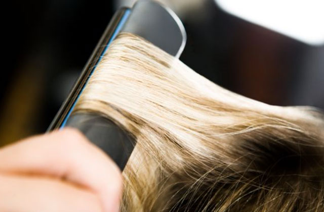 Best Tourmaline Flat Irons to Achieve Excellent Styling Results