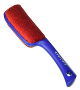 Evercare Magik Lint Brush
