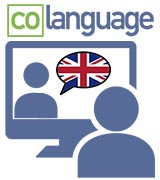 Colanguage English Online Teachers