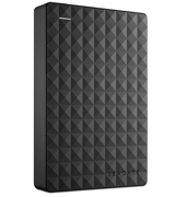 Seagate Expansion Expansion Portable External Hard Drive