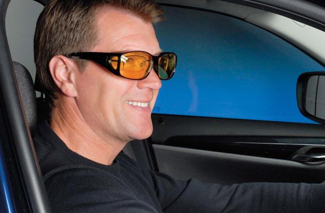 Best Night Driving Glasses to Keep you Safe on the Road