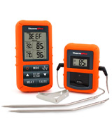ThermoPro TP20 Wireless Digital Cooking Meat Thermometer