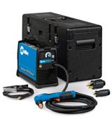 Miller Electric Spectrum 375 Plasma Cutter