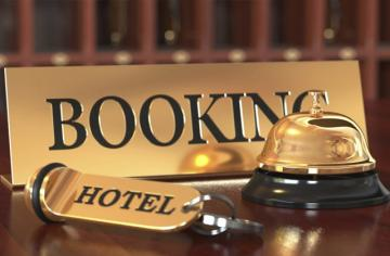 Best Hotel Booking Services for Travel Planning