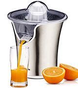 THEMIS CJ3372 Powerful Citrus Juicer