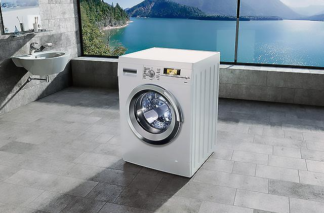 Best Laundry Dryers
