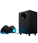 Logitech G560 Lightsync PC Gaming Speakers