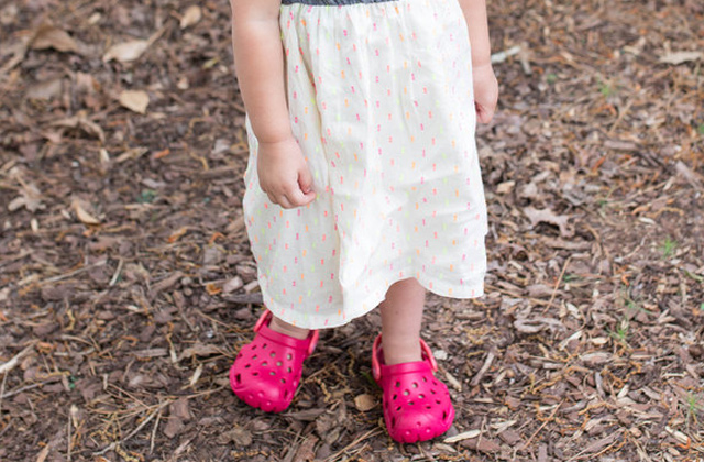 Best Crocs for Kids