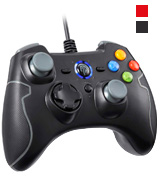 EasySMX ESM-9100 Gamepad for PC