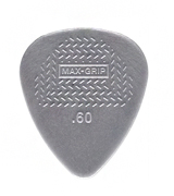 Dunlop Guitar Picks