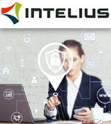 Intelius Identity Protect