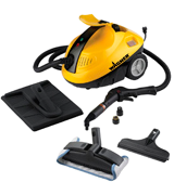 Wagner 915 On-demand Steam Cleaner