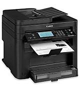 Canon imageCLASS MF216n All-in-One Laser Printer Copier Scanner Fax