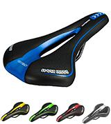 OUTERDO Mountain Bike Seat