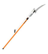 Fiskars Extendable Tree Pruner