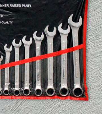 Review of GRIP 89358 24 Piece Combination Wrench Set