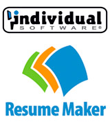 Individual Software Resume Builder