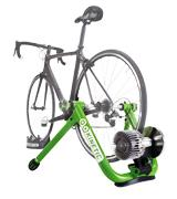 Kinetic Sports Road Machine 2.0 Fluid Trainer