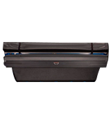 TruXedo 1117416 Toolbox, Fits Most Full Size Trucks