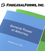 FindLegalForms Incorporation & Formation