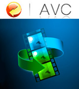 AVC Any Video Converter Ultimate