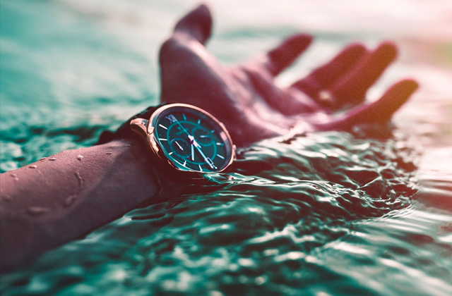 Best Dive Watches