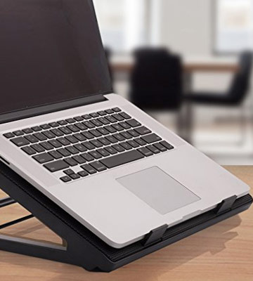 5 Best Laptop Cooling Pads Reviews Of 2019 Bestadvisor Com