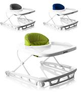 Joovy Spoon Baby Walker