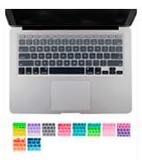All-inside Waterproof Keyboard Skin for MacBook
