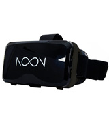 NOON NVRG-01 Virtual Reality Headset