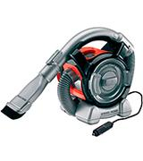 Black & Decker PAD1200 Flex Auto Vacuum Cleaner