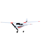 KKmoon F949 RC Airplane