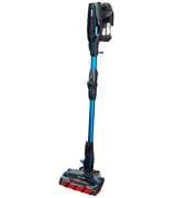 Shark IONFlex 2X DuoClean (IF251) Cordless Stick Vacuum