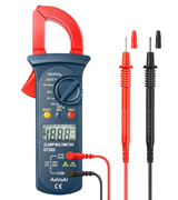 AstroAI DT202 Digital Clamp Meter