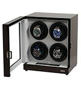 Belocia Four Automatic Watch Winder