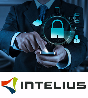 Review of Intelius Identity Protect