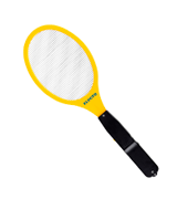 Elucto EB-146 Fly Swatter