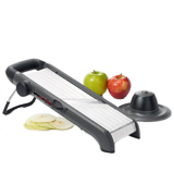 OXO 11194500 Good Grips Chef's Mandoline Slicer 2.0